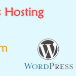 Best 5 Cheap WordPress Hosting Providers
